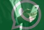 Best WhatsApp Hacker Application