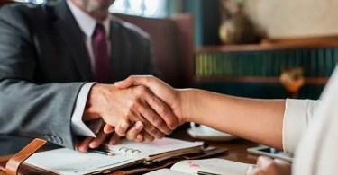 Corporate Legal Practice's