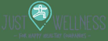 Justwellness – Programas de Bienestar Laboral