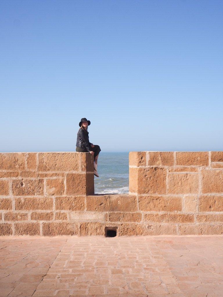 que-ver-en-essaouira-skala-de-la-ville-muralla-marruecos