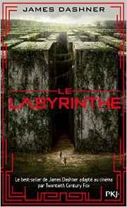 poche-le-labyrinthe-james-Dashner