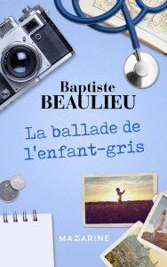 ballade-enfant-gris_bbeaulieu