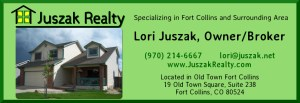 Juszak-Realty-Header-v13-0217-02