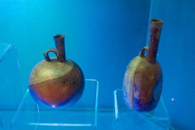 Museo Bahía de Caráquez
