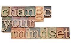 tukar pemikiran anda, jangan lakukan kesilapan ini!