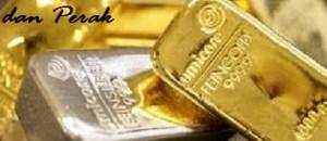 Cara Pengiraan  Zakat Emas dan Perak