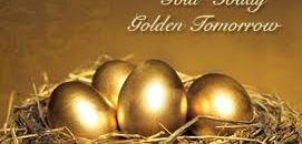 Isu Pelaburan Emas: Bagaimana Jual Emas Tanpa Susut Nilai