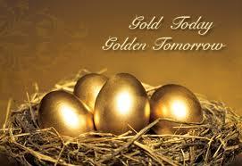 jual emas tanpa susut nilai