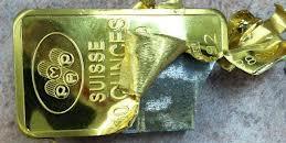 5 Kesilapan Utama Pembeli Emas Online Yang Selalu Dibuat