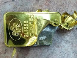 emas pamp suisse palsu