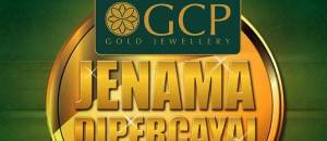 Kenapa mereka suka emas GCP ?