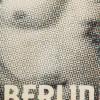berlin_beutel3
