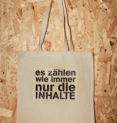 inhalte_zaehlen_beutel1