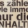 inhalte_zaehlen_beutel2