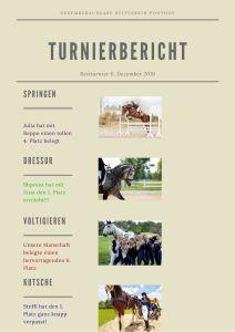 Pferdegestütztes Coaching - Jutta Einhaus