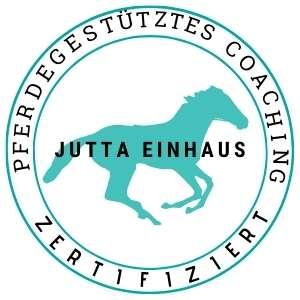 Zertifiziert Pferdegestütztes Coaching
