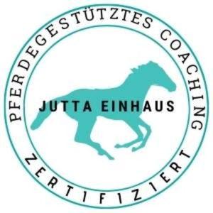 Ausbildung Pferdegestützter Coach