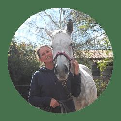 Pferdegestütztes Coaching Team