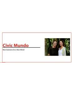 CMC picture