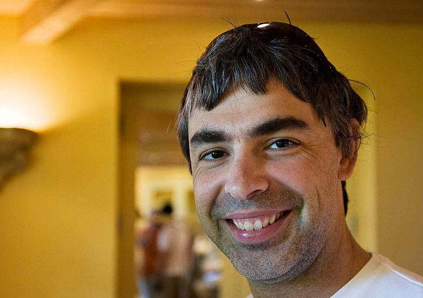 Larry_Page_new_google_CEO