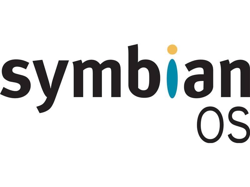 Symbian_OS_devices_logo