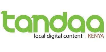 tandaa_local_content_digitized