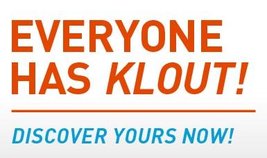 everyone_has_klout_logo