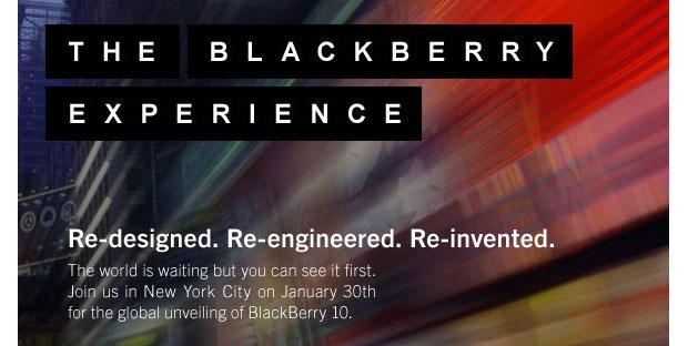 blackberry-10-launch-event-invitation