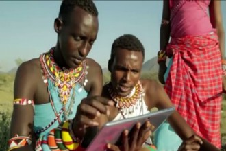 Bringing Cheap Internet To Africa Using The Alliance For Affordable Internet Juuchini