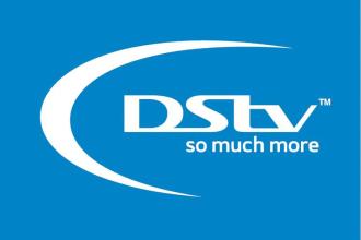DStv Image Logo Juuchini 2