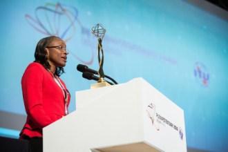 NIGERIA MINISTRY GETS GEM-TECH AWARD FOR EMPOWERING WOMEN JUUCHINI