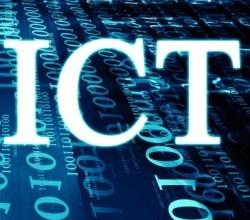 ICT SKILLS JUUCHINI
