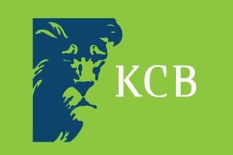 KCB TO IMPROVE DATA SECURITY JUUCHINI