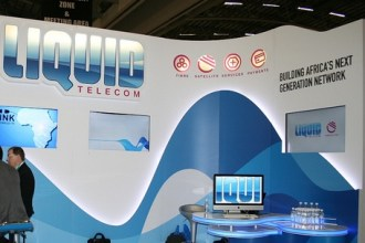 LIQUID TELECOM CONNECTS SCIENTISTS JUUCHINI