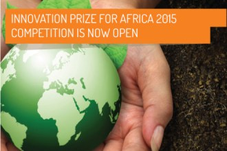 STARTUP SUBMISSIONS FOR IPA 2015 OPEN JUUCHINI