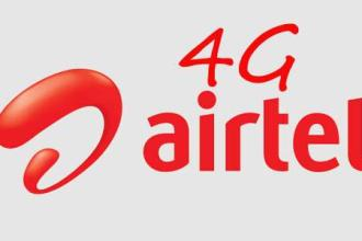 AIRTEL ROLLS OUT 4G NETWORK IN SEYCHELLES JUUCHINI