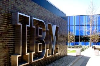 IBM Campus JUUCHINI EduGeeks