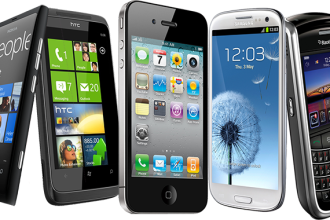Smartphones_juuchini