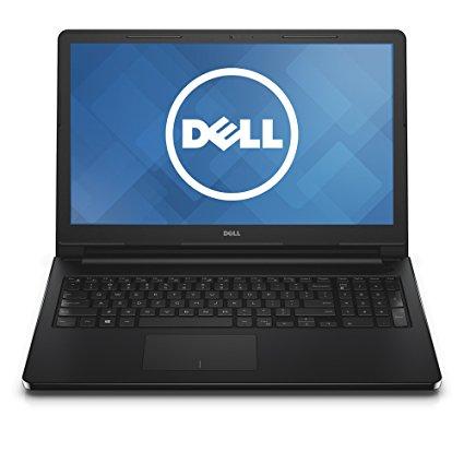 Dell Laptop JUUCHINI