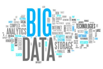 SECURITY-AND-GOVERNANCE-TO-GROW-BIG-DATA-INNOVATIONS