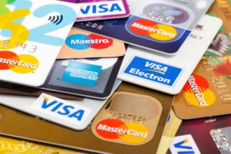 WHY VISA SHOULD BE YOUR CHOICE IN DIGITAL PAYMENTS
