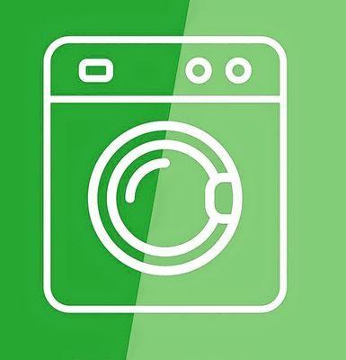 Yoza Ugandan Born Laundry Services App