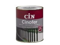 cinofer_esmalte_liso_exterior