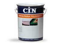 tinta_para_telhados