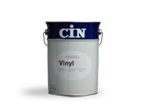 vinylsoft