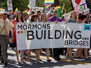 mormons-building-bridges
