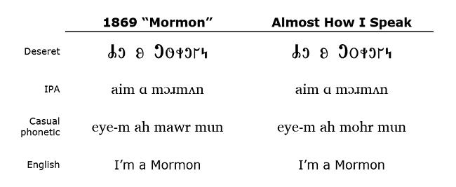 Deseret IAmAMormon MyTransliteration 20141009a