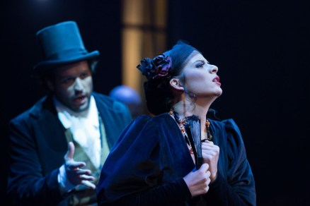 Don Giovanni (4)