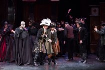 Don Giovanni (7)