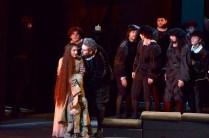 Rigoletto (3)